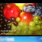 Screenshot_2013-09-01-20-34-36
