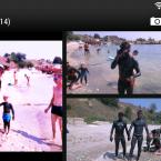 Screenshot_2013-09-01-20-36-56