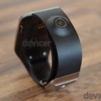 Samsung Galaxy Gear - 2