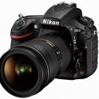 Nikon-D810-DSLR-camera1