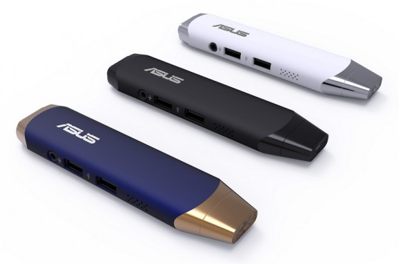asus_vivostick_pc_3_colors